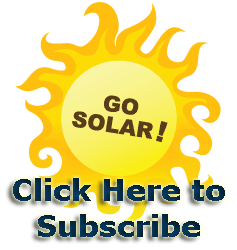 Subscribe to the Sun